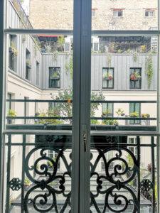 Ein Wochenende In Paris Romantische Hotels Petit Chapeau