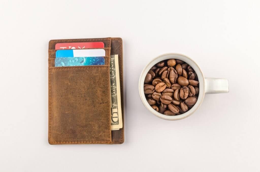 Die Wahl der richtigen Kreditkarte im Ausland: Meine Tipps & Tricks
