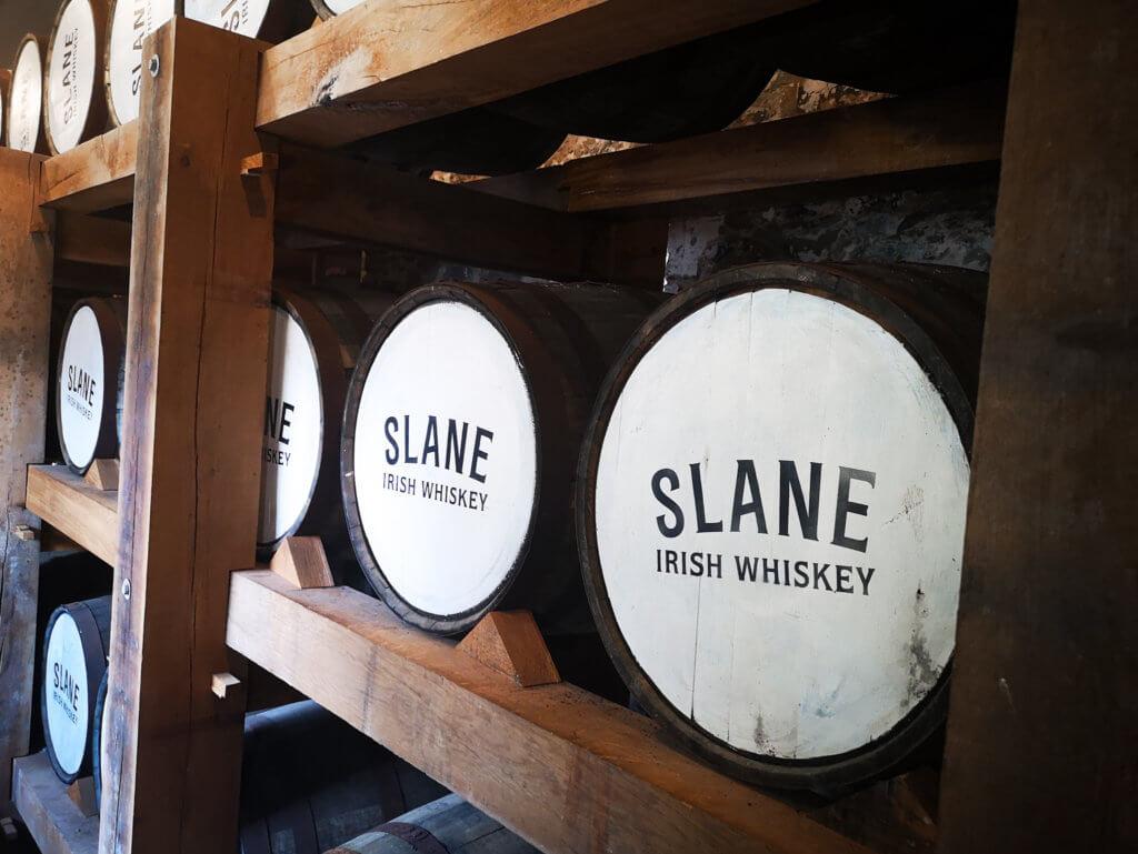 Halloween in Irland: Eine Reise durch Irlands historischen Osten