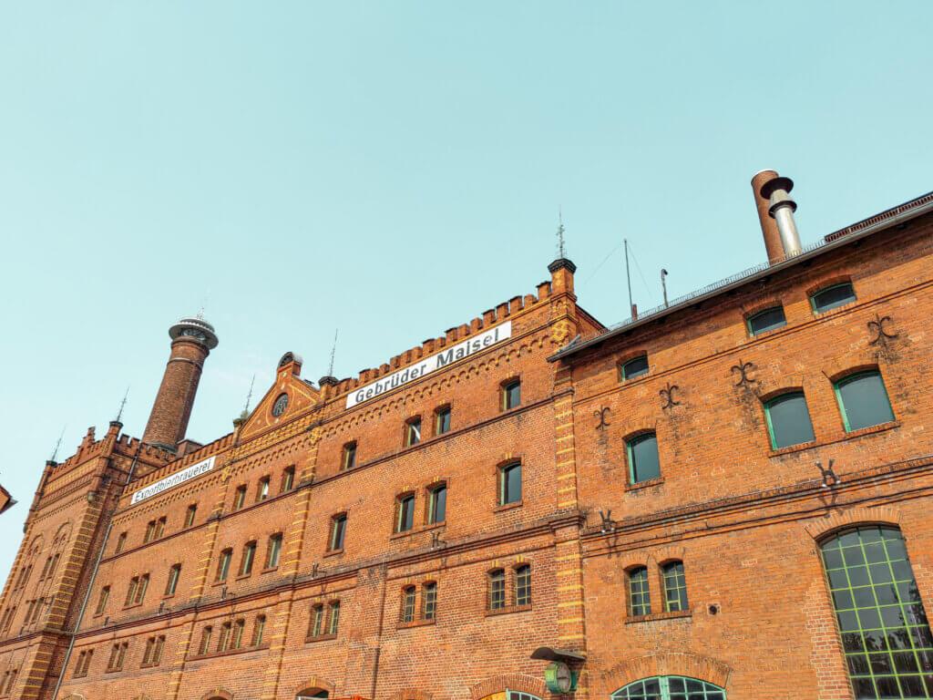 Ein Wochenende in Bayreuth – 9 Tipps, Sehenswürdigkeiten und Ausflugsziele in der Festspielstadt