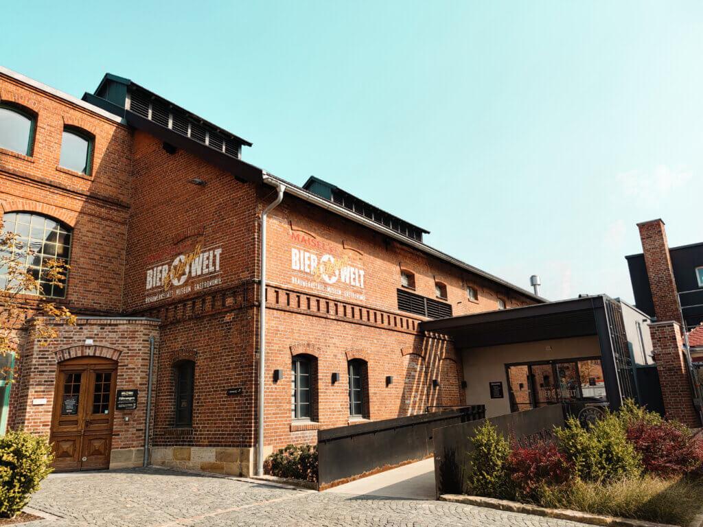 9 Tipps, Sehenswürdigkeiten und Ausflugsziele in Bayreuth